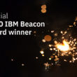 Beacon Award Winner 2020