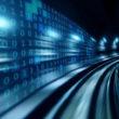 SQL Nedir? Avantajları Nelerdir?