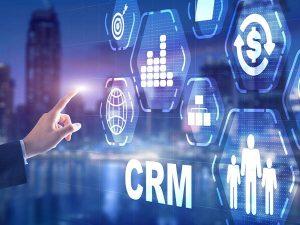 CRM Nedir? Müşterilerinizle İlişkilerinizi Başarılı Şekilde Yönetin