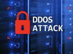 DDOS Nedir? DDOS Saldırılarından Korunmanın 12 Yolu