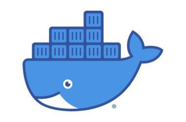 Docker Nedir, Ne İşe Yarar? Docker vs. Kubernetes İle Arasındaki Farklar?