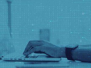 Firewall (Güvenlik Duvarı) Nedir, Ne İşe Yarar? İnternette Güvenli Gezinme Uygulamaları
