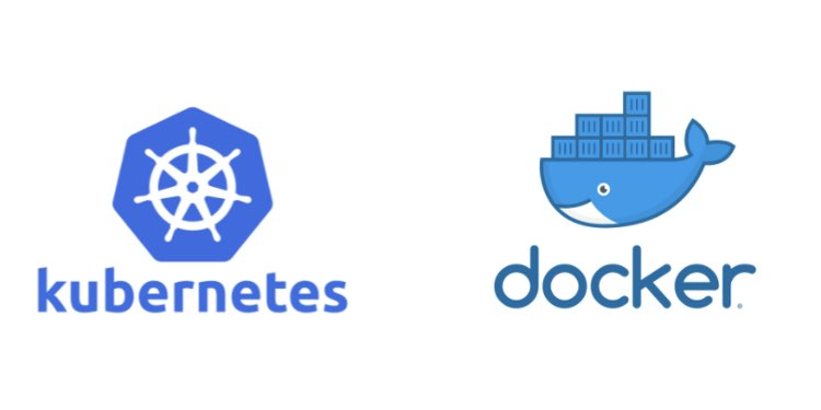Kubernetes ve Docker İle Arasındaki FarklarNelerdir?