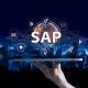 SAP Nedir? Başarılı Kurumsal Kaynak Yönetimi İçin SAP Modülleri