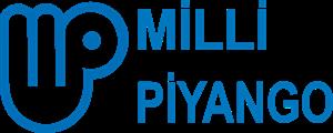 Milli Piyango