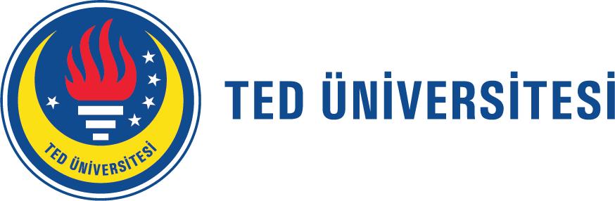 TED Üni